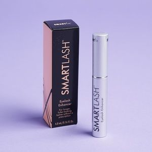 SmartLash Eyelash Enhancer